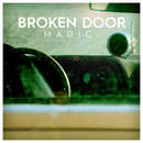 Magic/Broken Door