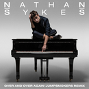 Over And Over Again (Jumpsmokers Remix)/Nathan Sykes