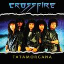 Fatamorgana/Crossfire