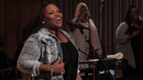 Put A Praise On It(Live)/Tasha Cobbs