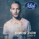 Losin It/Simon Zion