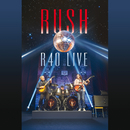 R40 Live/Rush