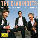 La Danza/The Clarinotts