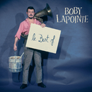 Le Best Of/Boby Lapointe