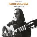 La Búsqueda (Edición Deluxe)/Paco De Lucía