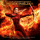 The Hunger Games: Mockingjay, Part 2/James Newton Howard
