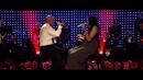Geboren um zu leben (MTV Unplugged) (feat. Cassandra Steen)/Unheilig
