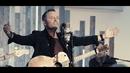A Christmas Alleluia(Live) (feat. Lauren Daigle, Leslie Jordan)/Chris Tomlin