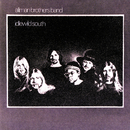 Idlewild South (Remastered)/The Allman Brothers Band