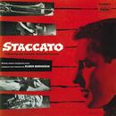 Staccato (Original Johnny Staccato Score)/Elmer Bernstein