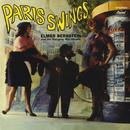 Paris Swings (feat. The Swinging Bon Vivants)/Elmer Bernstein