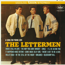 A Song For Young Love/The Lettermen