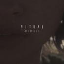 The Fall - EP/RITUAL
