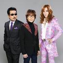 恋の花占い II/THE ALFEE