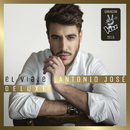 El Viaje (Deluxe / Ganador La Voz 2015)/Antonio José