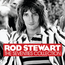 The Seventies Collection/Rod Stewart