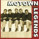 Motown Legends-Just My Imagination/Beauty Is Only Skin Deep/The Temptations