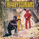 Satta: The Best Of The Abyssinians/The Abyssinians