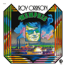 Memphis (Remastered)/ROY ORBISON