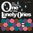 One Of The Lonely Ones/ROY ORBISON