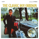 The Classic Roy Orbison (Remastered)/Roy Orbison