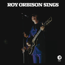 Roy Orbison Sings (Remastered)/Roy Orbison