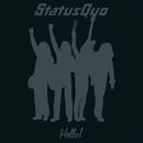 Hello!/Status Quo