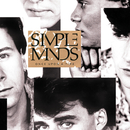 Once Upon A Time/Simple Minds