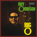 Big O (Remastered)/ROY ORBISON