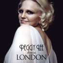 Peggy Lee In London/Peggy Lee