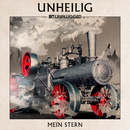 Mein Stern (MTV Unplugged)/Unheilig