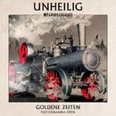 Goldene Zeiten (MTV Unplugged) (feat. Cassandra Steen)/Unheilig