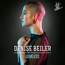 Loveless (From The Voice Of Germany)/Denise Beiler