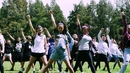 Children(PURPOSE : The Movement)/Justin Bieber