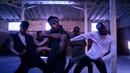 I'll Show You(PURPOSE : The Movement)/Justin Bieber