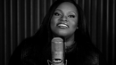 For Your Glory (1 Mic 1 Take)/Tasha Cobbs