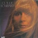 Claude Lombard/Claude Lombard