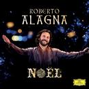 Noël/Roberto Alagna