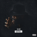Black Market/Rick Ross