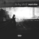 Been Around The World (feat. Chris Brown)/August Alsina