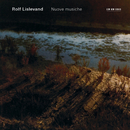 Nuove musiche/Rolf Lislevand Ensemble