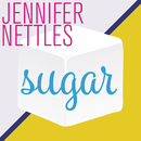 Sugar/Jennifer Nettles