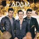 Goud/ADAM
