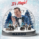 It's Magic !/Garou