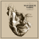 Come Fly Away (Remixes)/Maverick Sabre