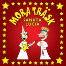 Sankta Lucia/Mora Träsk