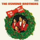 We Sing You A Merry Christmas/The Osmond Brothers