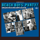 The Beach Boys' Party! Uncovered And Unplugged/ザ・ビーチ・ボーイズ