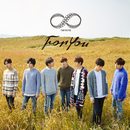 For You/INFINITE