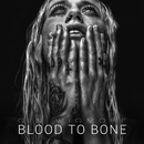 Blood To Bone (Deluxe)/Gin Wigmore